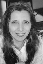 Jennifer Maiden contemporary Australian poet and educator