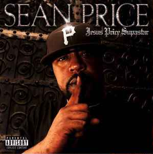 <i>Jesus Price Supastar</i> album by Sean Price