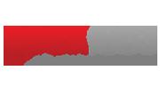 KIOZ Rock 1053 logo.png