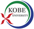 Kobe University higher education institution in Hyōgo Prefecture, Japan