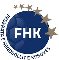 Kosovo national handball team
