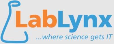 LabLynx