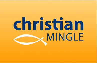 Chritian mingle