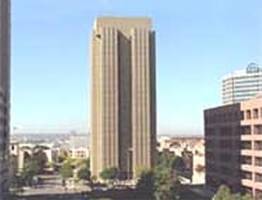 File mcc san wikipedia for Bureau county metro center