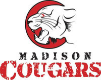madison lake cougar women Welcome to 62631 shorewood lane, madison lake have you been looking for a lake home on madison.