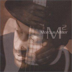 Suggerimenti dischi audiophile e simili - Pagina 4 MarcusMiller-M2