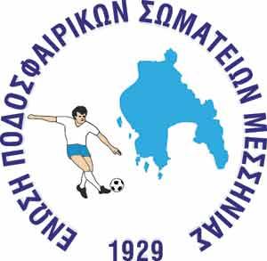 Messinia Football Clubs Association