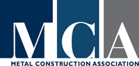Metal Construction Association (logo).jpg
