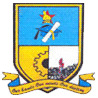 Midlands State University (shield).png