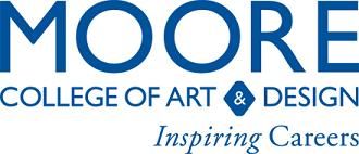 File:Moore College of Art and Design logo.jpg - Wikipedia, the free ...