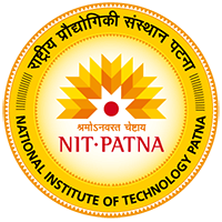 National Institute of Technology, Patna Logo.png