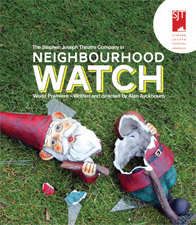 Neighbourhood watch ayckbourn.jpg