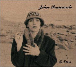 John Frusciante [Discografia, carreira, colaborações, etc.] Niandra_LaDes_and_Usually_Just_a_TShirt_album_cover