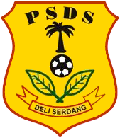 File:PSDS.png - Wikipedia
