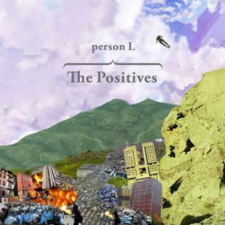 File:Person L The Positives.jpg