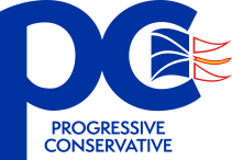Progressive Conservative Party of Newfoundland and Labrador 2018.png
