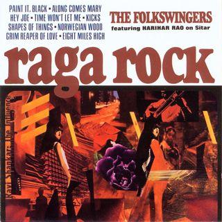 Raga | among the rocks and roots.