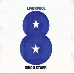 2007 single by Ringo Starr