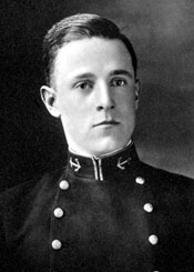 Robert Carey-USNA.jpg