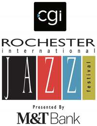 Rochester International Jazz Festival logo.jpg