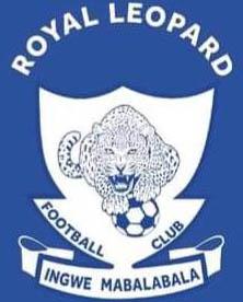 Resultado de imagem para RSSC United FC