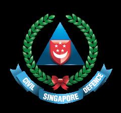 Singapore Civil Defence Force