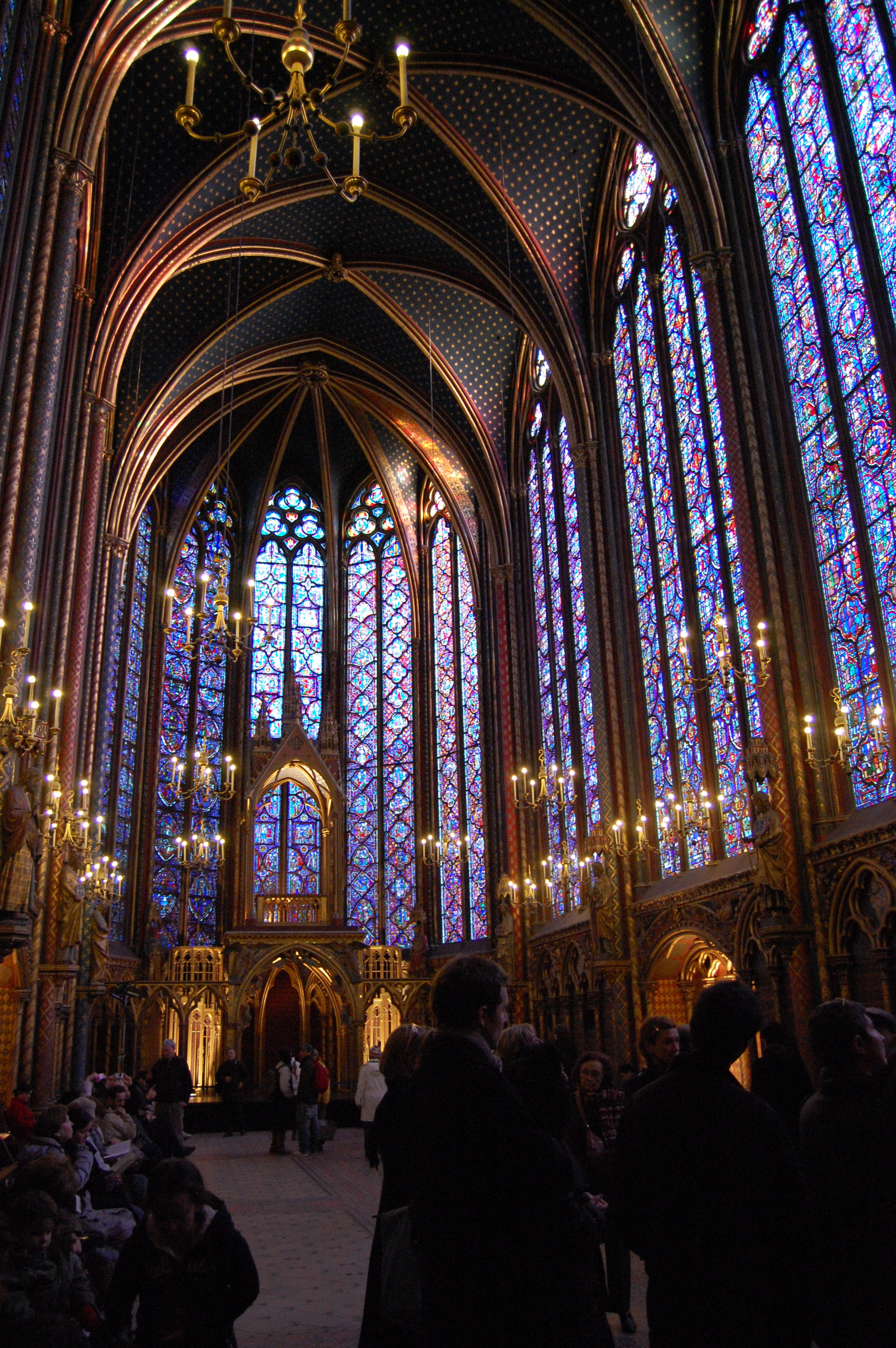 File Sainte Chapelle Jpg Wikipedia