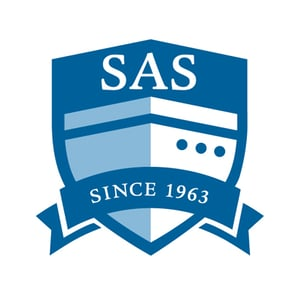 Semester at Sea Logo.jpeg