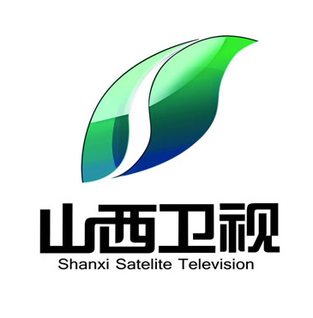 Shanxi Television television station
