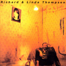 Shoot Out the Lights (Richard Thompson album - cover art).jpg