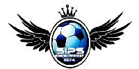 Siilinjärven Palloseura Finnish football club
