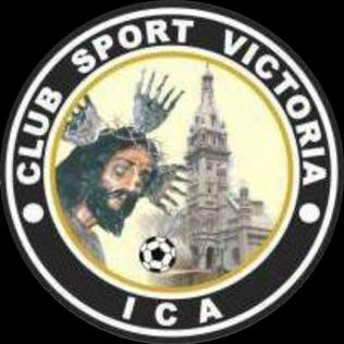 Sport Victoria.png