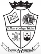 St. Marys College, Thrissur
