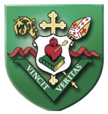 St Augustine College >> St Augustine S College New South Wales Wikipedia