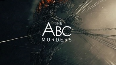 The ABC Murders (TV series) - Wikipedia
