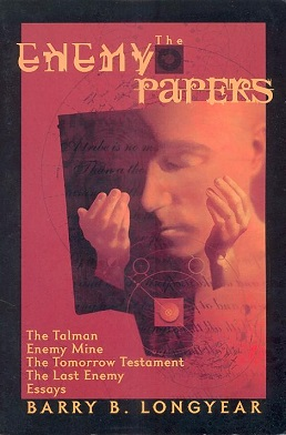 The Enemy Papers.jpeg