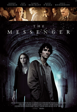 https://upload.wikimedia.org/wikipedia/en/b/b5/The_Messenger_2015_film_poster.png