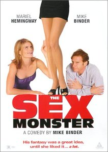 The Sex Monster (film).jpg