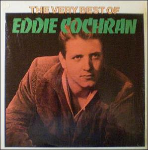 http://upload.wikimedia.org/wikipedia/en/b/b5/The_Very_Best_Of_Eddie_Cochran_United_Artists_LA428-E.jpg