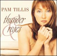 <i>Thunder & Roses</i> 2001 studio album by Pam Tillis