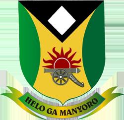 Tsantsabane Local Municipality Local municipality in Northern Cape, South Africa