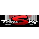 <i>Twelve Sky</i> 2007 video game