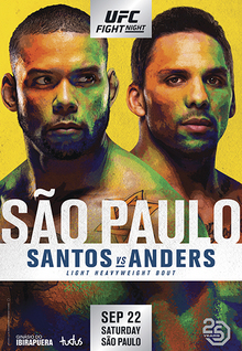 UFC Fight Night Santos vs. Anders Poster.jpg