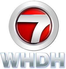 WHDH (TV) - WikipediaH E B Meaning