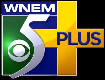 WNEM-TV - Wikiwand