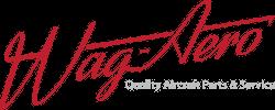 Wag-Aero Logo 2015.png
