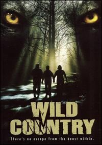 Wild Country (film).jpg