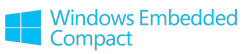 Windows Embedded Compact logo.png