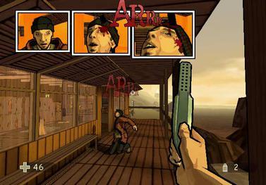 XIII_game.jpg