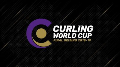 2018–19 Curling World Cup – Grand Final - Wikipedia